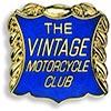 VMCC Dartmoor Logo
